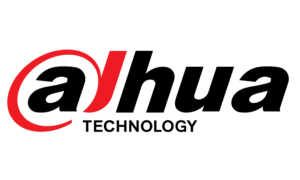 Dahua-Technology-logo-1